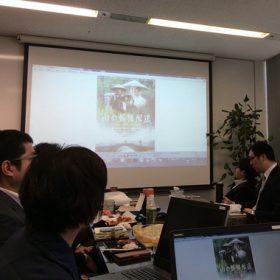 新生ホームサービス映画部員が評判の映画を発表!