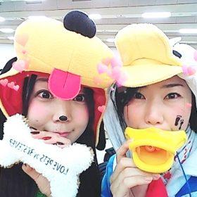 2年連続!新生ホームサービスランニング部が「神戸バレンタイン・ラブラン」に参加しました