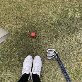 戦略的なコース「関西クラシックゴルフ倶楽部」に行ってきました