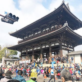 京都マラソン2019_3