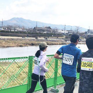 京都マラソン2019_2